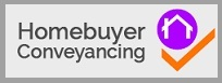 Homebuyer Partner Logo - Offshoreonline