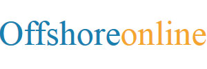 Offshore Online
